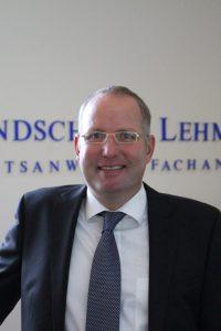 Dirk Stakelbeck