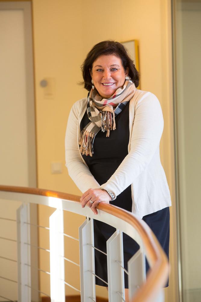 Monika Brünger