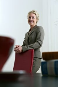 Marianne Katharina Poeppel