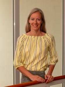 Tanja Theiß