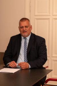 Martin Bülter